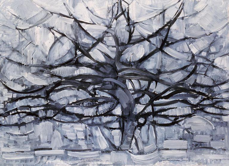 Mondrian_TheGrayTree-large--57c733085f9b
