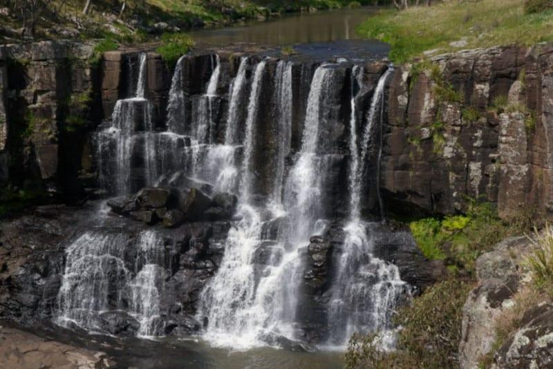 Ebor-Falls-2.jpg