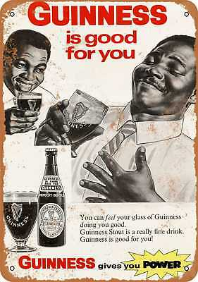 7-x-10-Metal-Sign-1968-Guinness.jpg