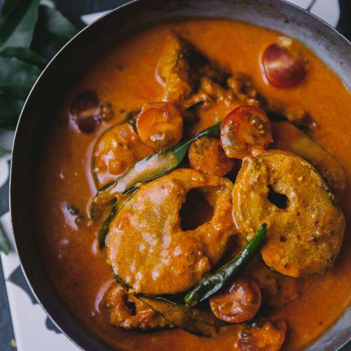 kerala-style-fish-curry-03-720x720.jpg