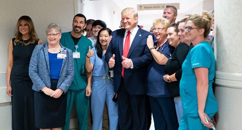 Trump-mass-shooting-site.jpg