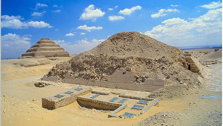 4300-Year_Pyramid_of_Unas_reopened_publi