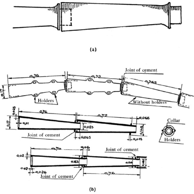Minoan-water-supply-pipes-terracotta-pip