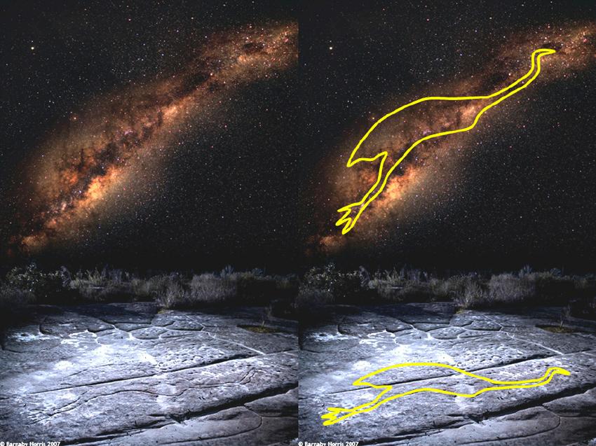 Kuringai-Emu-in-the-Sky-Images-courtesy-