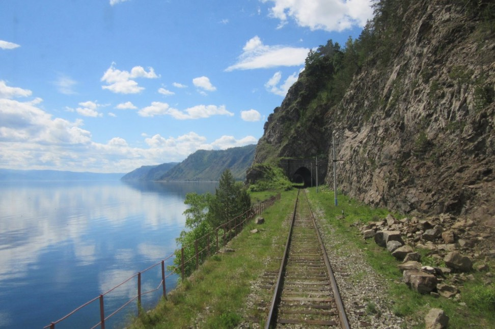 Lago-Baikal-Imagen-destacada-2.jpg