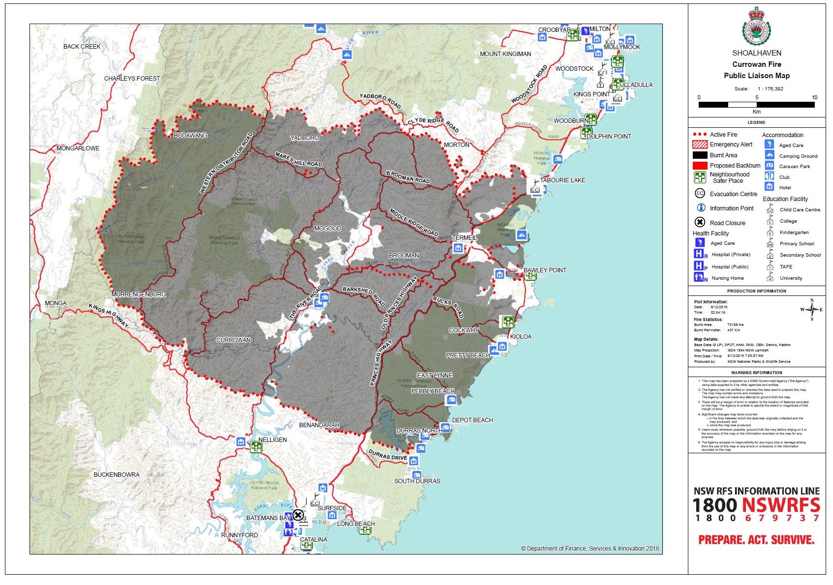 NSW%20RFS%20PDF%201.jpg