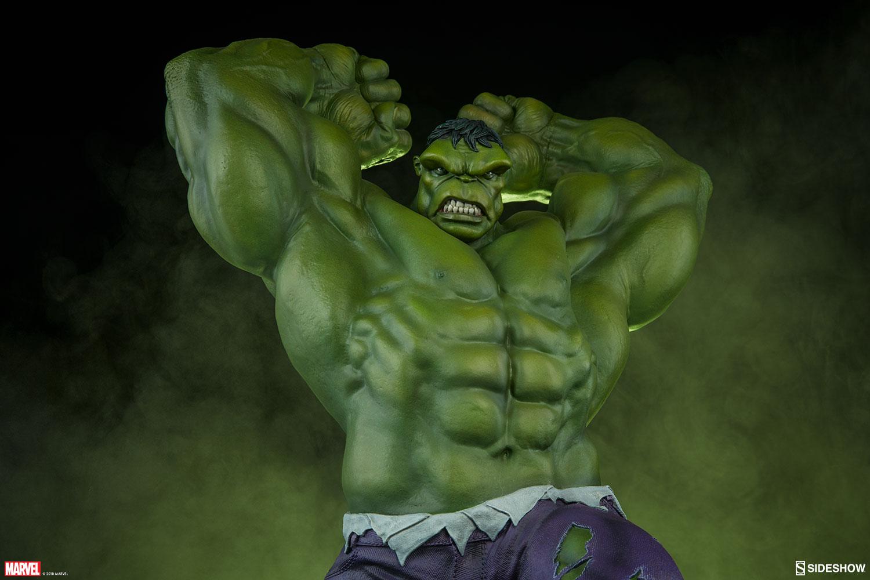 hulk_marvel_gallery_5c4d2bc96e4df.jpg