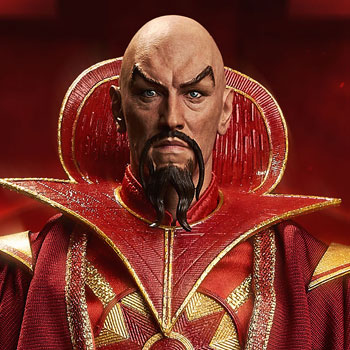 ming-the-merciless-emperor-of-mongo_flas