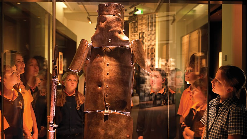 11.LIFE-AND-TIMES-OF-NED-KELLY.jpg?itok=