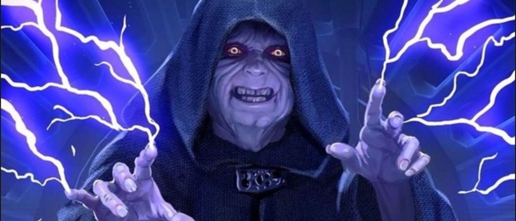 star-wars-the-rise-of-skywalker-emperor-