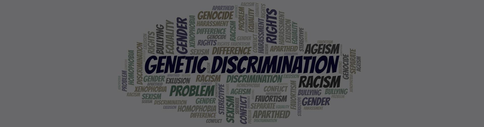 Genetic-Discrimination.jpg