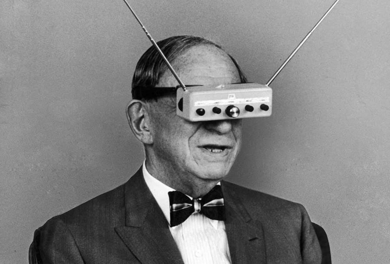 wearable-technology.jpg