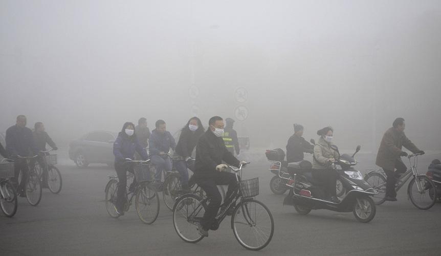 smoggy_bikes.jpg