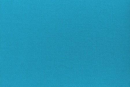 Solid_Aqua_Blue_Futon_Cover.jpg
