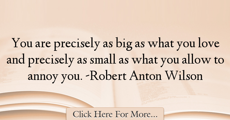 Robert-Anton-Wilson-Quotes-About-Love--43783.png