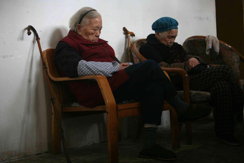 77350691---elderly-nap-small-56a883833df
