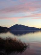 201219-Clear-Lake-fall-sunset_DSC00413_1