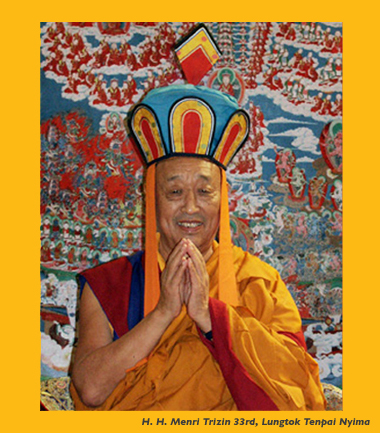 tibetan diaspora The growing trend over the last several years among a section of tibetan youngsters to legally assert their indian citizenship has given rise to both difficulties and issues within the community for its supposed effect of diluting the freedom struggle.