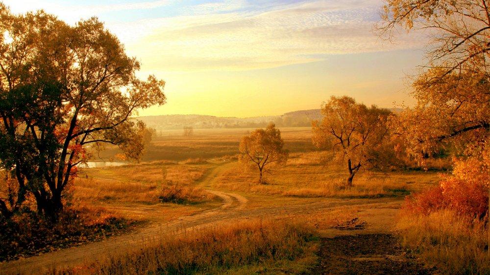 russia-landscape.ngsversion.1412613439171.thumb.jpg.eabcba85d7c19222c3f9378ac5bc7c97.jpg