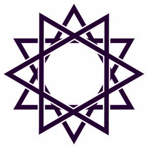 double hexagram.jpg
