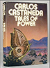 Tales of Power cover(1x1)72.png