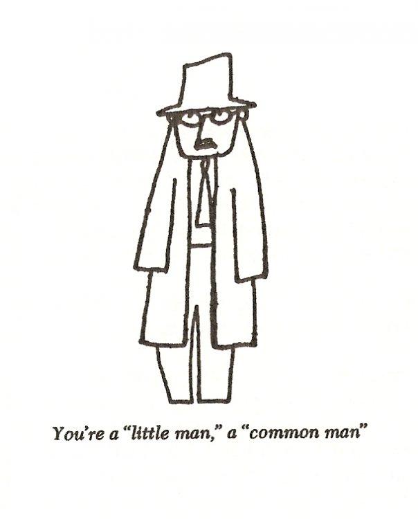 listen_little_man_02.jpg