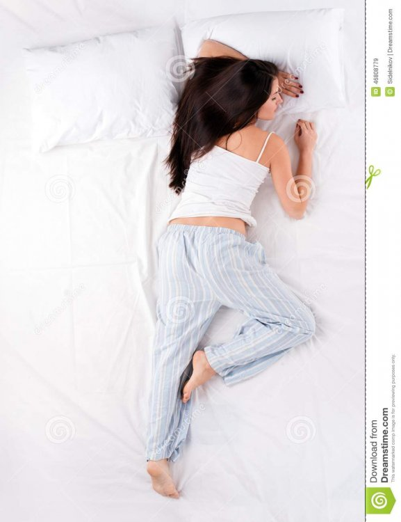 woman-sleeping-starfish-position-beautiful-young-white-bed-46808779.jpg