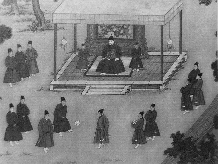 Ming-Emperor3.jpg