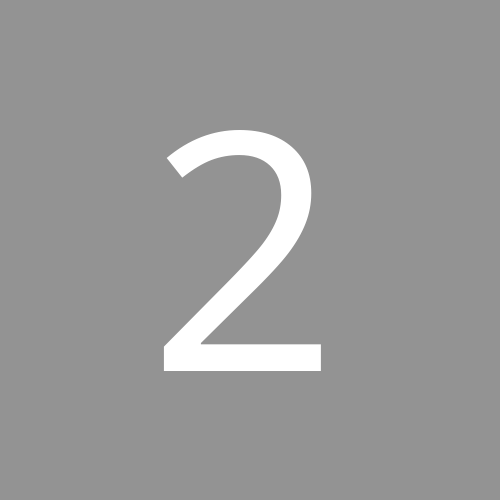 23rdwave