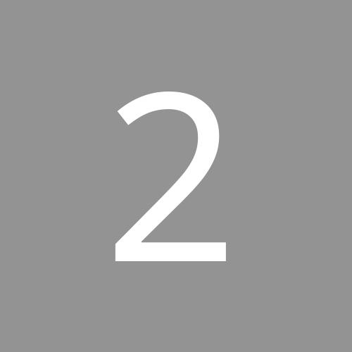 2souls