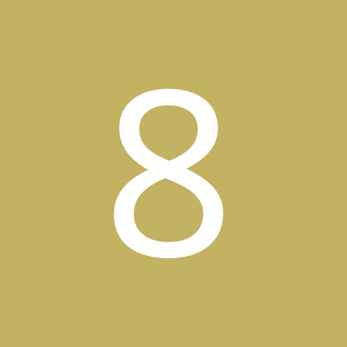 8trigrammer