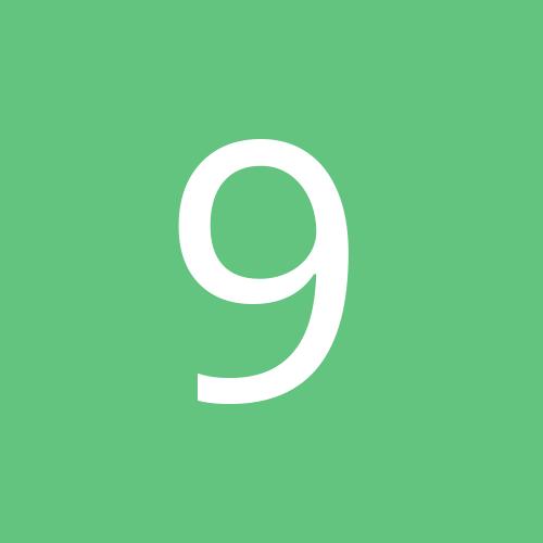 9-9-9