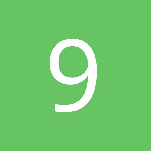 9bluedragon