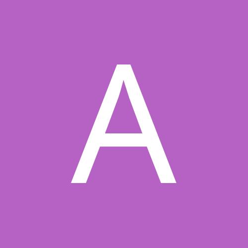Astoriajeff