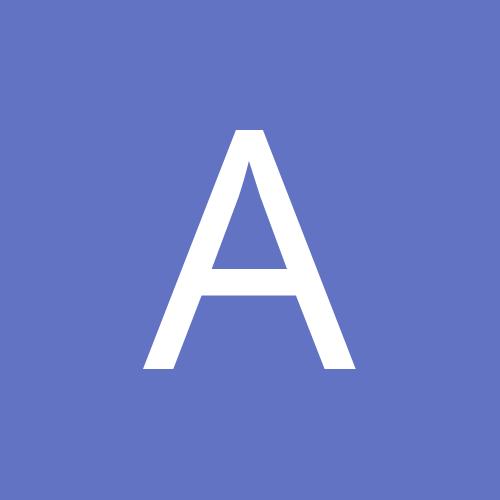 Adinatha