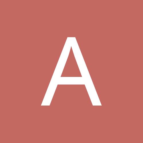 Amurite