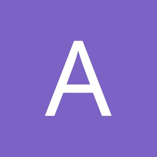 Artzilla1