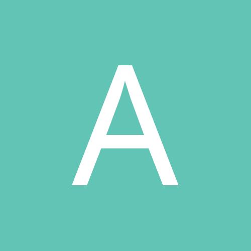 aapclark9