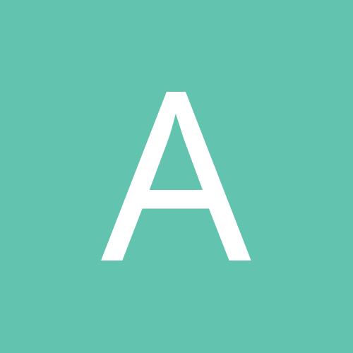acdbox
