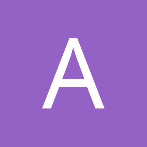 Aslan9