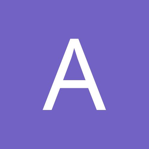 andymach33