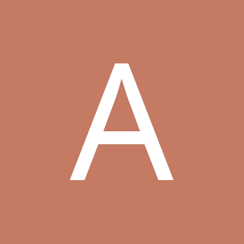 Arkadia_Sun