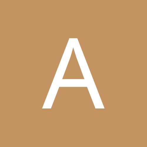 abelian