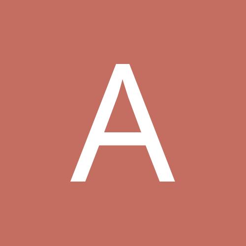 avg_geek