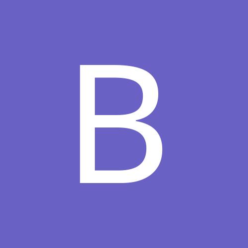 billb