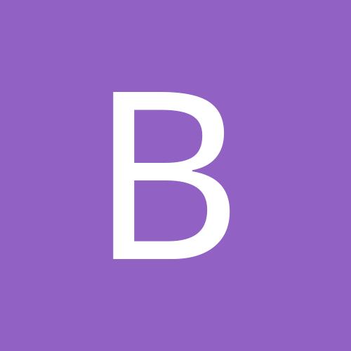 BuddyT