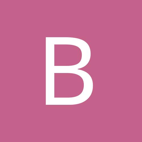 BioDisc