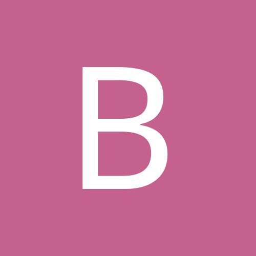 bbsoft0