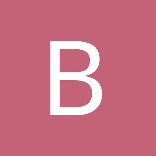 Bioprin