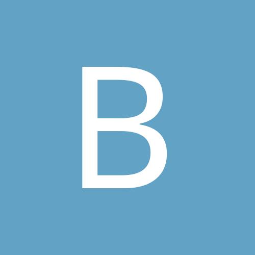 briandrake9